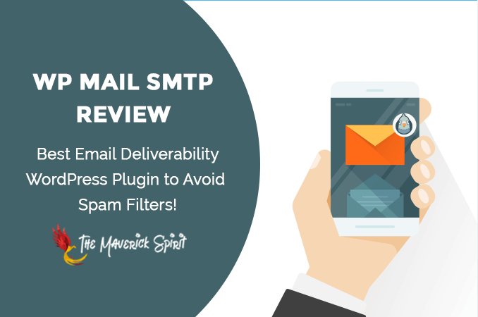 wp-mail-smtp-by-wpforms-review-best-email-deliverability-wordpress-plugin-themaverickspirit