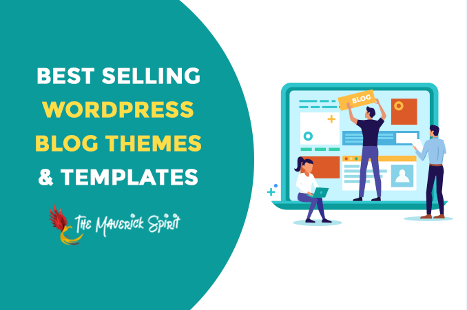 best-free-personal-blogging-wordpress-themes-elementor-templates