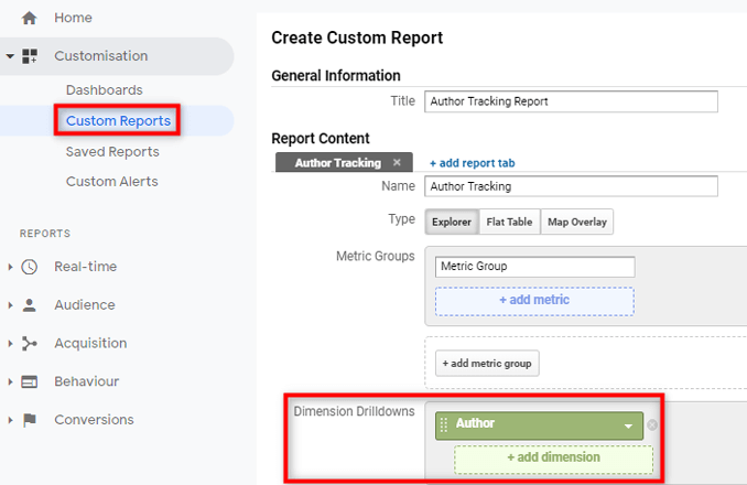 create-custom-reports-google-analytics