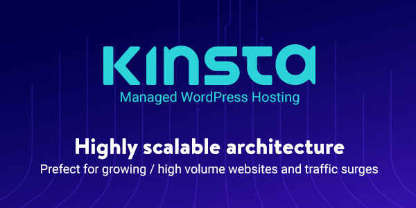 kinsta-managed-wordpress-hosting-banner