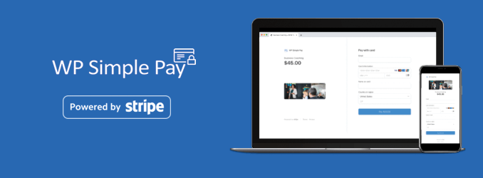 wp-simple-pay-for-recurring-payments-wordpress