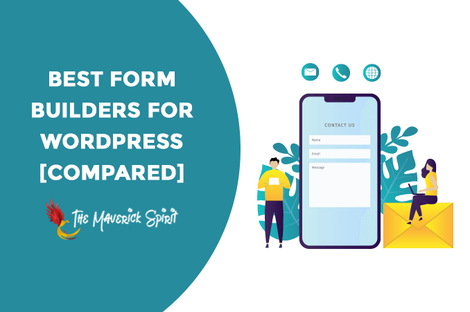 free-best-online-contact-form-plugins-for-wordpress-compared-themaverickspirit