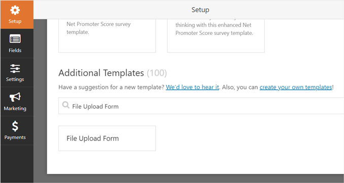 file-upload-form-template-wpforms