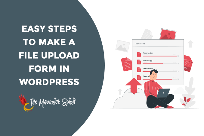 how-to-easily-create-file-upload-form-in-wordpress-themaverickspirit
