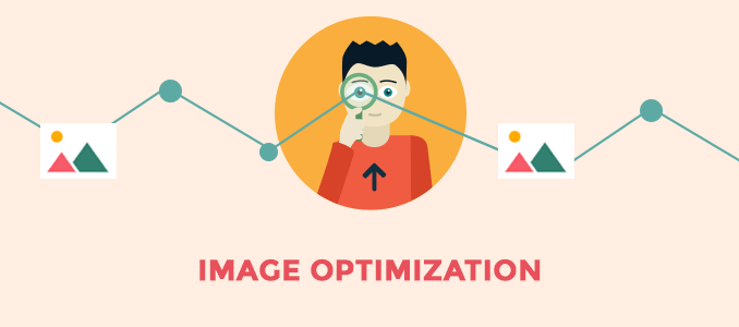 image-optimization-for-web-performance