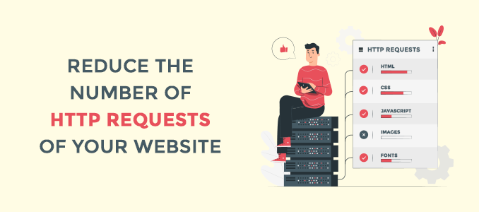 reduce-http-requests-to-speed-up-your-wordpress-website