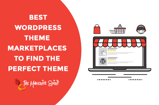 top-wordpress-theme-marketplaces-to-find-the-best-themes-and-templates-themaverickspirit
