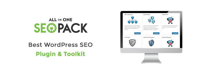 all-in-one-seo-pack-best-seo-wordpress-plugin-and-toolkit