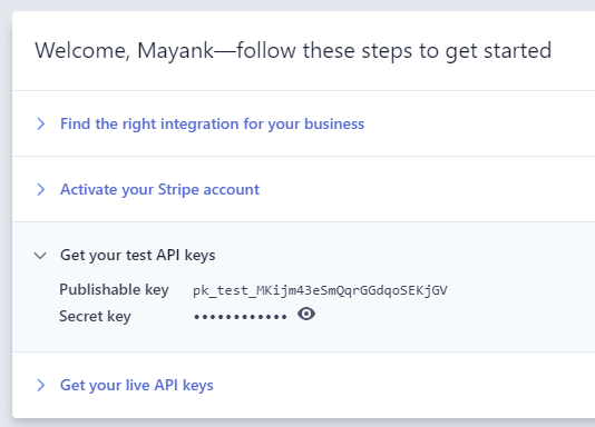 api-keys-stripe-account