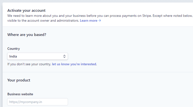 business-details-stripe-account-activation