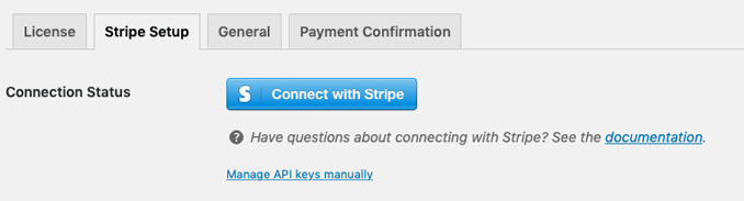 click-connect-with-stripe