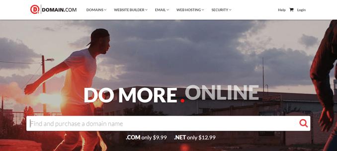 domain-com-book-website-domain-names-and-web-hosting