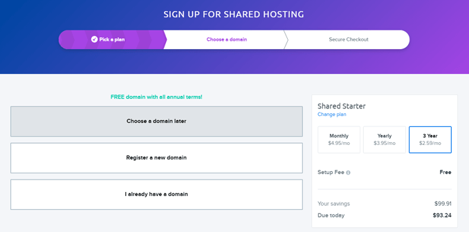 dreamhost-pricing-web-hosting-with-free-domain