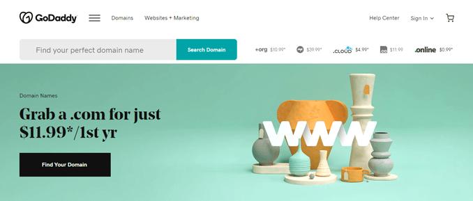 godaddy-buy-domain-names-websites-hosting-online-marketing-tools
