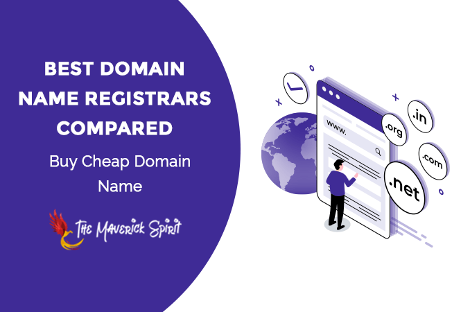 how-to-choose-the-best-domain-name-registrars-themaverickspirit