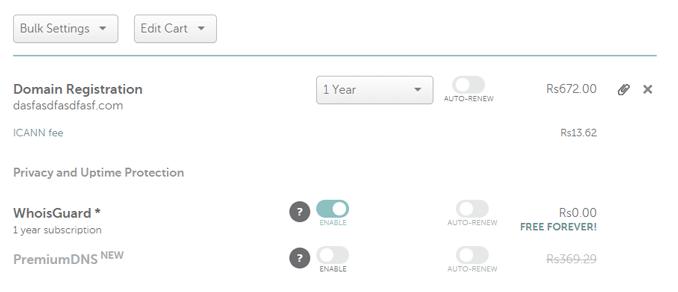 namecheap-domain-registration