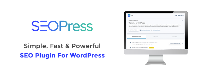 seopress-simple-best-powerful-seo-plugin-for-wordpress-and-woocommerce