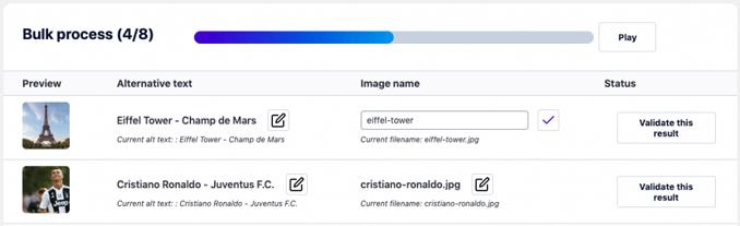 woocommerce-image-optimization-wordpress-image-seo-optimizer-plugin