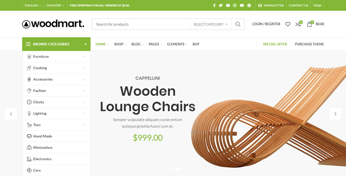 woodmart-responsive-woocommerce-wordpress-theme