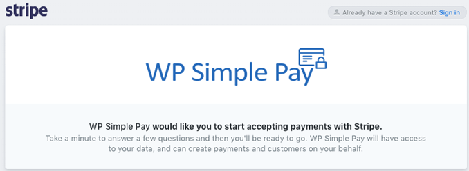 wp-simple-pay-stripe-connect-authorization