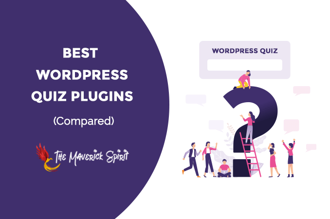 best-wordpress-quiz-plugins-to-make-online-quizzes-themaverickspirit