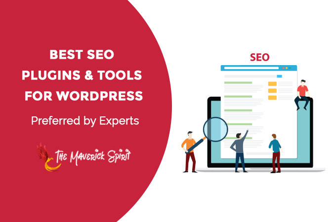 best-wordpress-seo-plugins-tools-themaverickspirit