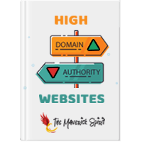 free-ebook-high-domain-authority-websites