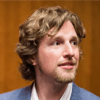 matt-mullenweg-wordpress-founder