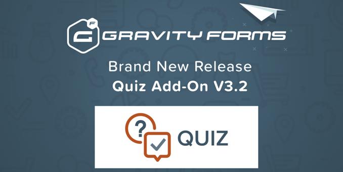 gravity-forms-with-quiz-addon-best-quiz-form-wordpress-plugin