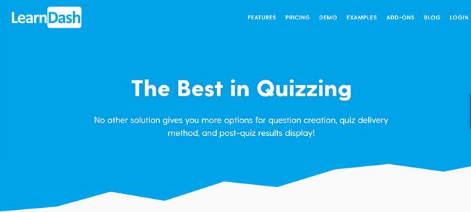 learndash-quiz-builder-affordable-lms-learning-management-system-plugin