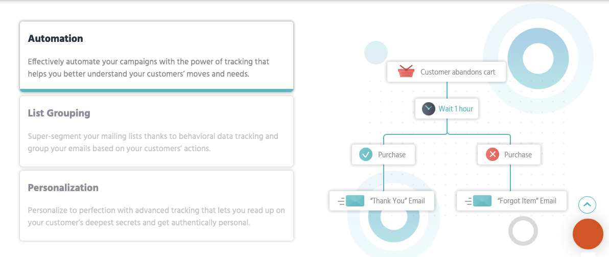 moosend-email-marketing-campaigns-tracking