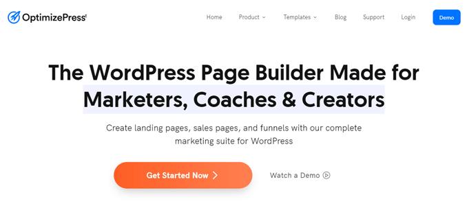 optimizepress-wordpress-page-builder-service