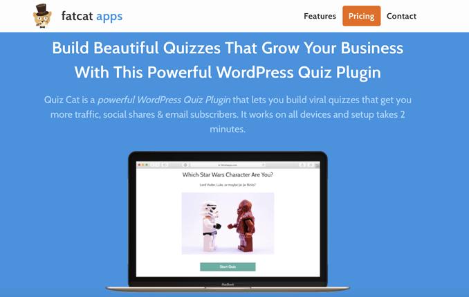 quiz-cat-by-fatcat-apps