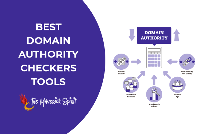 best-bulk-domain-authority-checker-websites-and-tools