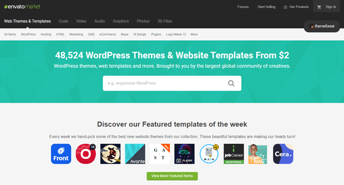 envato-themeforest-marketplace-for-wordpress-themes-and-templates