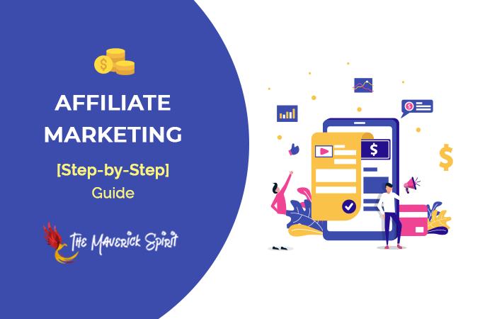 affiliate-marketing-beginners-guide-themaverickspirit