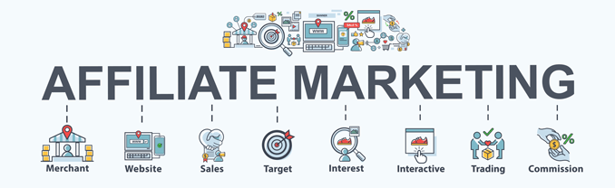 affiliate-marketing-complete-guide-for-affiliate-marketers