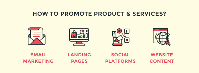 how-to-promote-affiliate-marketing-services-and-products