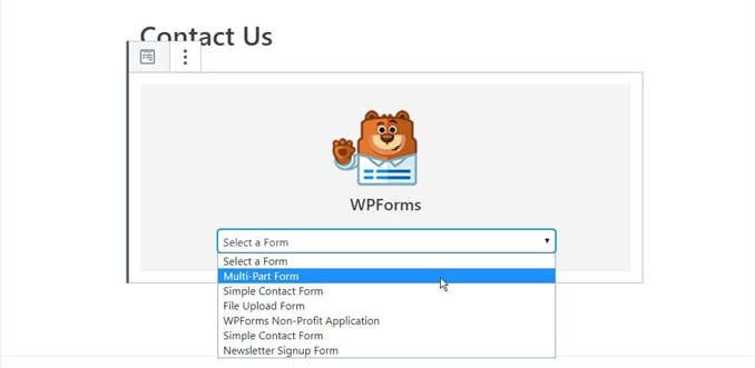 select-your-multipart-form-wpforms-block
