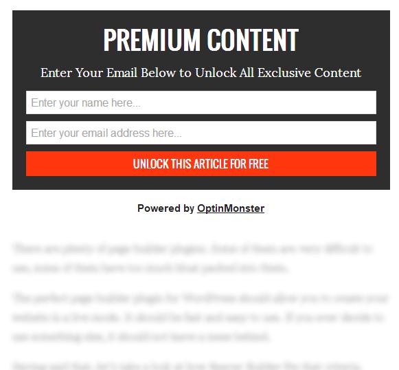 add-content-lock-in-blog-post-wordpress