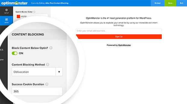 content-blocking-feature-optinmonster