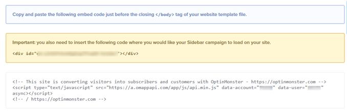 copy-campaign-code-from-publish-platform