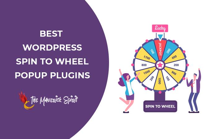 best-discount-wheel-popup-plugins-for-wordpress-themaverickspirit