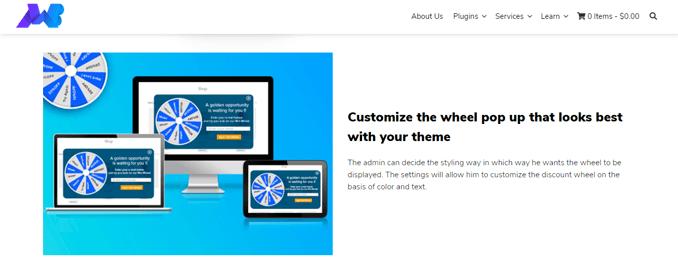 discount-win-wheel-for-woocommerce-makewebbetter