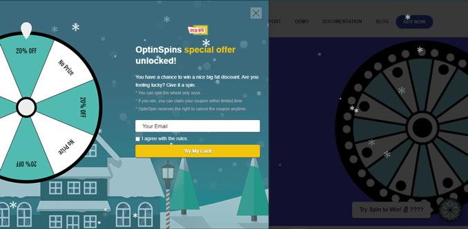 optinspin-fortune-wheel-pop-up-wordpress-plugin