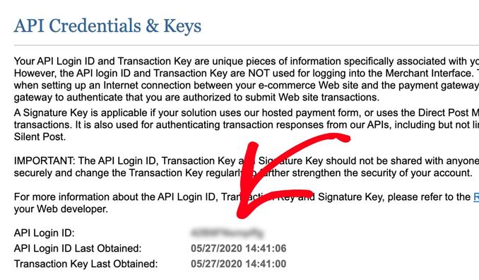 copy-api-login-id-from-authorize-net-account