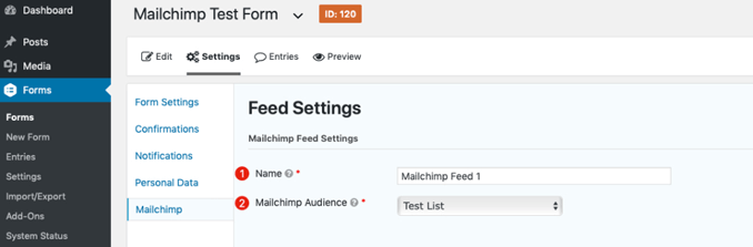 gravity-forms-make-a-mailchimp-contact-form-in-wordpress