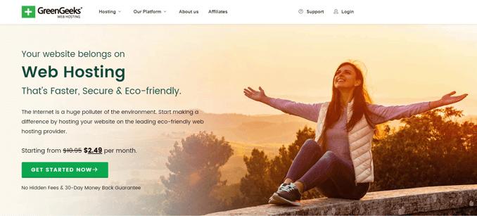greengeeks-popular-web-wordpress-hosting-provider
