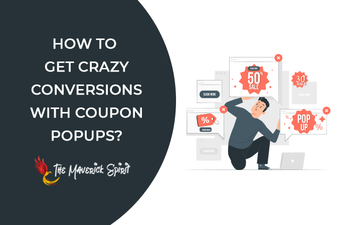 how-to-increase-website-conversion-with-coupon-popup-in-wordpress-themaverickspirit