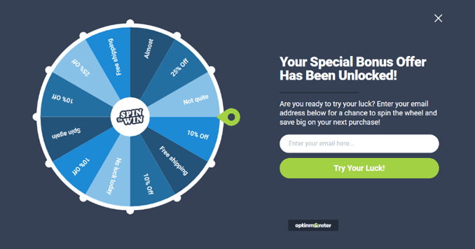 optinmonster-spin-a-wheel-discount-coupon-campaign